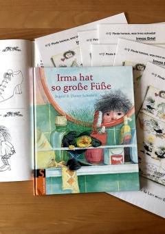 Unterrichtsmaterial_Deutsch_Klasse1_Irma4
