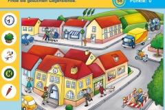 Unterrichtsmaterial_Lernapps (3)