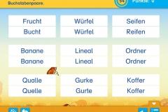 Unterrichtsmaterial_Lernapps (4)