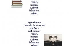Unterrichtsmaterial_Lesestrategien_Bücher1