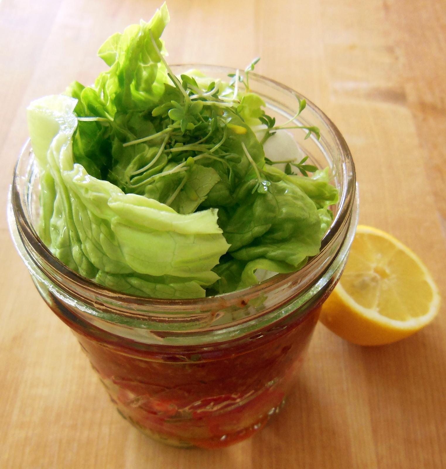 Lunchbox_Salat im Glas4