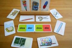 Unterrichtsmaterial_Sprachförderung_Artikel