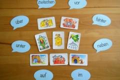 Unterrichtsmaterial_Sprachförderung_Präpositionen