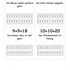 Unterrichtsmaterial_Anfangsunterricht_MathematikVerdopplungsreime2.bmp