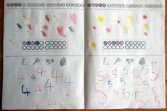 Anfangsunterricht_MatheZahlenheft2