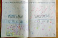 Anfangsunterricht_MatheZahlenheft3